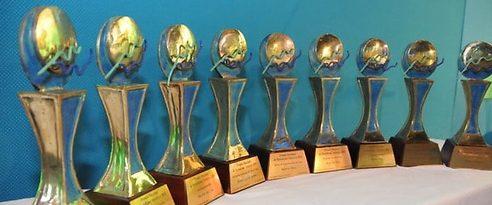 Entregan este martes Premio Epifanio Lantigua de Turismo