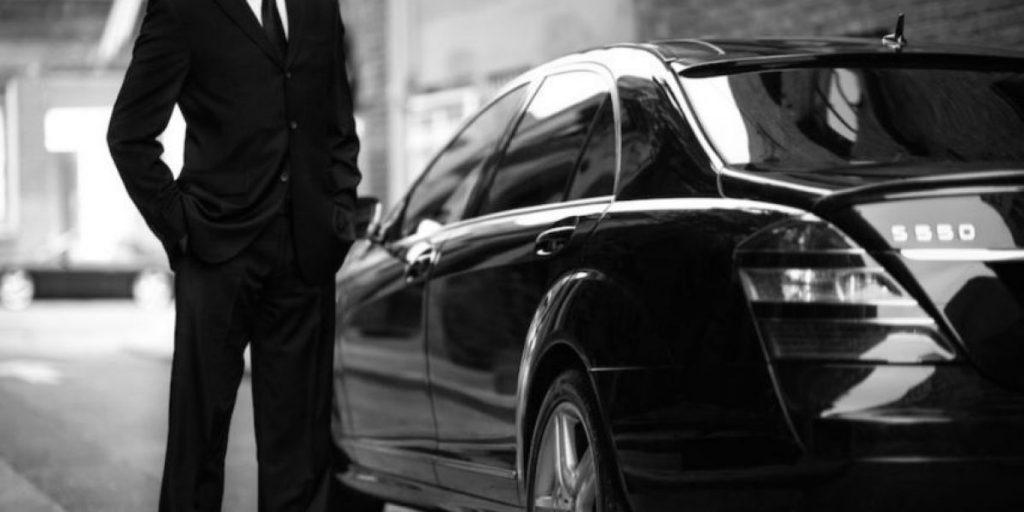 Hallan cadáver de taxista reportado como desaparecido