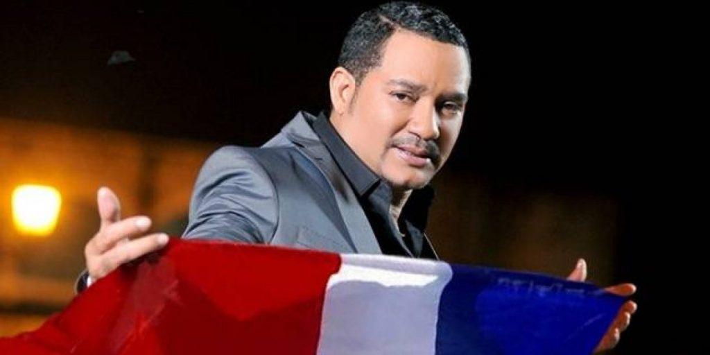 Sancionarán agentes de Digesett que no multaron a Frank Reyes por transitar sin placa