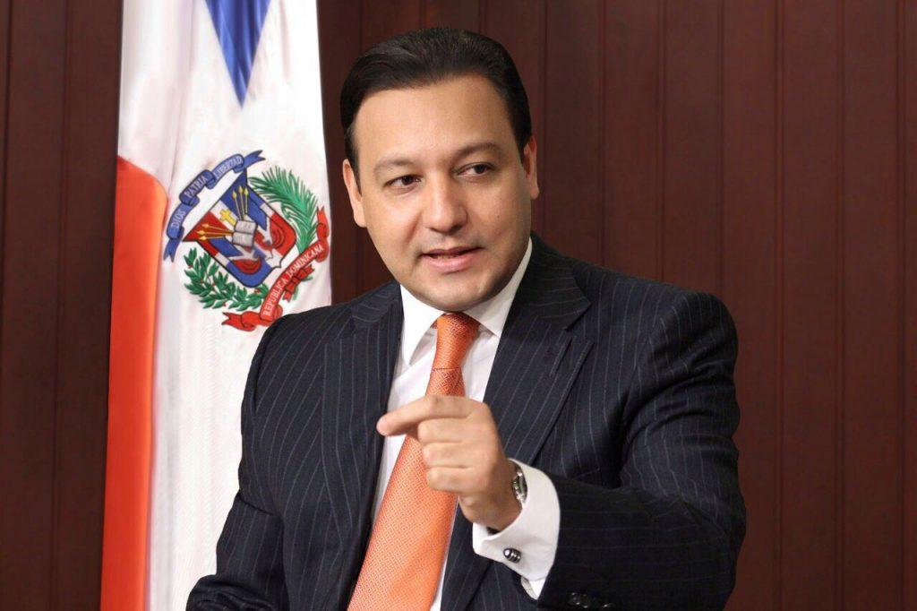 Alcalde Abel Martínez habría derrochado más de 1,000 millones en su gestión