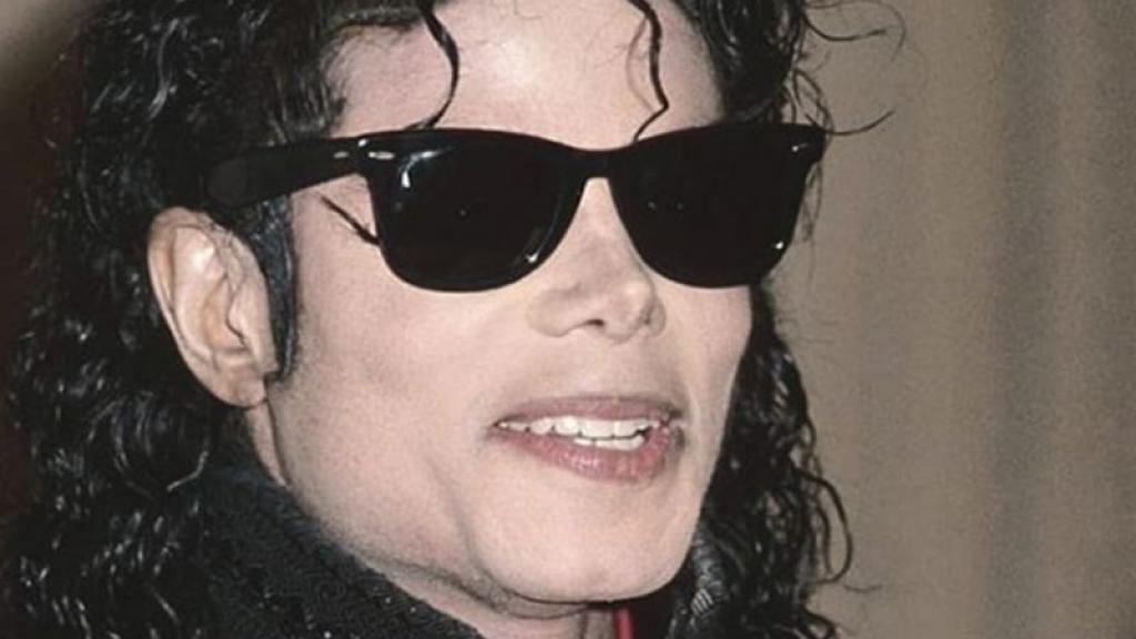 Ex ama de llaves de Michael Jackson confiesa perturbadores secretos