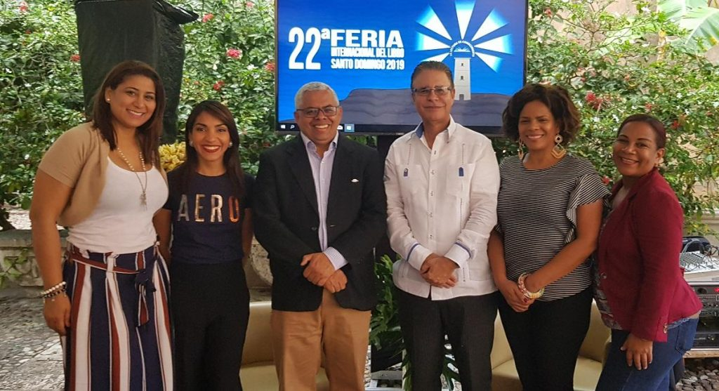 Adompretur resalta impacto  mundial de la bachata y propone asumirla como marca país