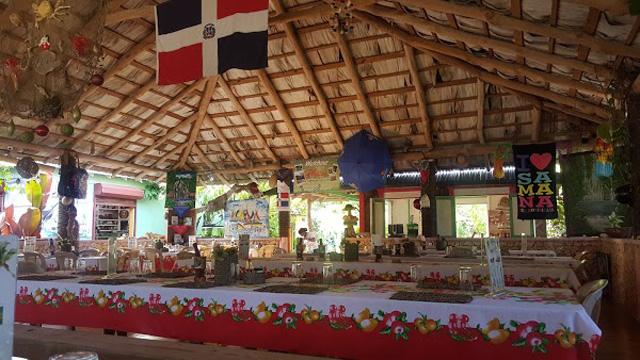 La familia ecoturística Rancho Parada La Manzana Salto del Limón estrena portal web