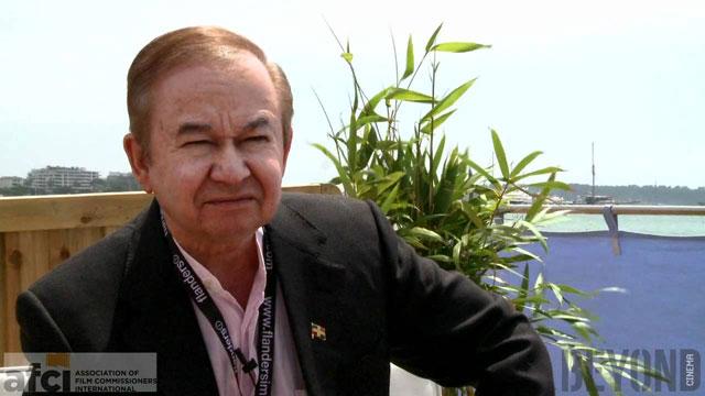 Ellis Pérez: Galardón será merecido acto de justicia para turismo RD