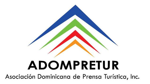 Comisión Electoral de ADOMPRETUR aprueba  planchas para elecciones del 10 de agosto