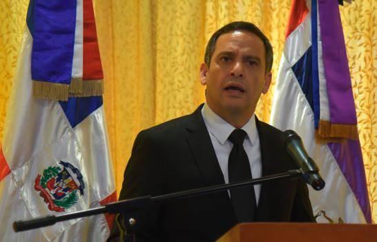Presidente de la SCJ rechaza recursos de oposición de dos imputados en el caso Odebrecht