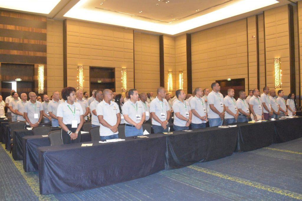 Se celebra XI Congreso Campañas Electorales para los Gobiernos Locales