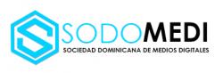 """SODOMEDI lanza campaña: """"La Verdad Hace Viral la Confianza"""""""