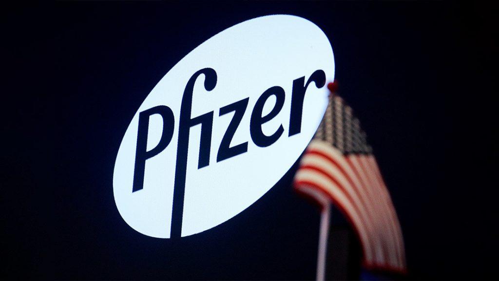 EE.UU. encarga hasta 100 millones de dosis de la vacuna contra el coronavirus desarrollada por Pfizer