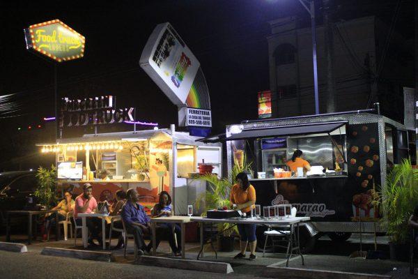 """""""La AGH se establece como el soporte del empresario gastronómico"""""""