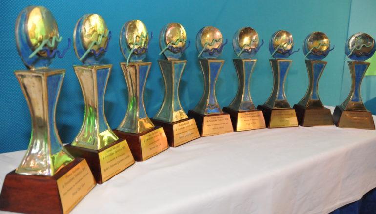 Adompretur pospone el XVII Premio de Periodismo Turístico Epifanio Lantigua (PEL-2020)