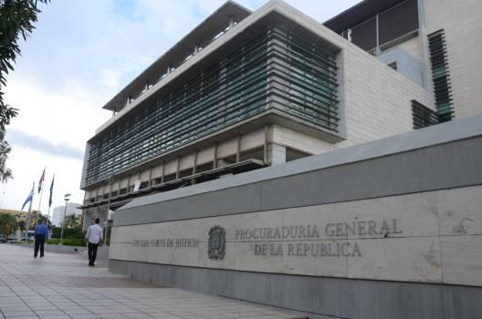 Procuraduría, ministerios de Defensa e Interior y Policía arman plan contra la criminalidad