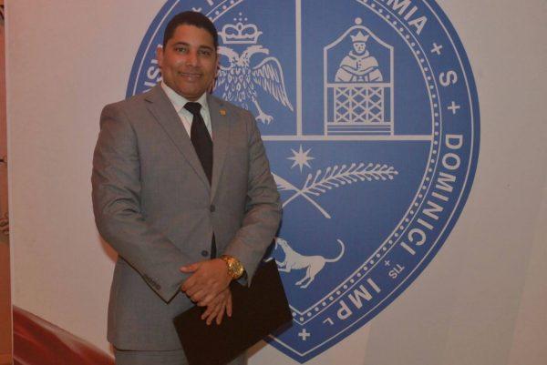 Candidato a Juez JCE de acuerdo con unificar elecciones