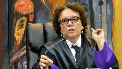 Procuraduría revoca instrucción sobre sanciones a quienes violenten el toque de queda