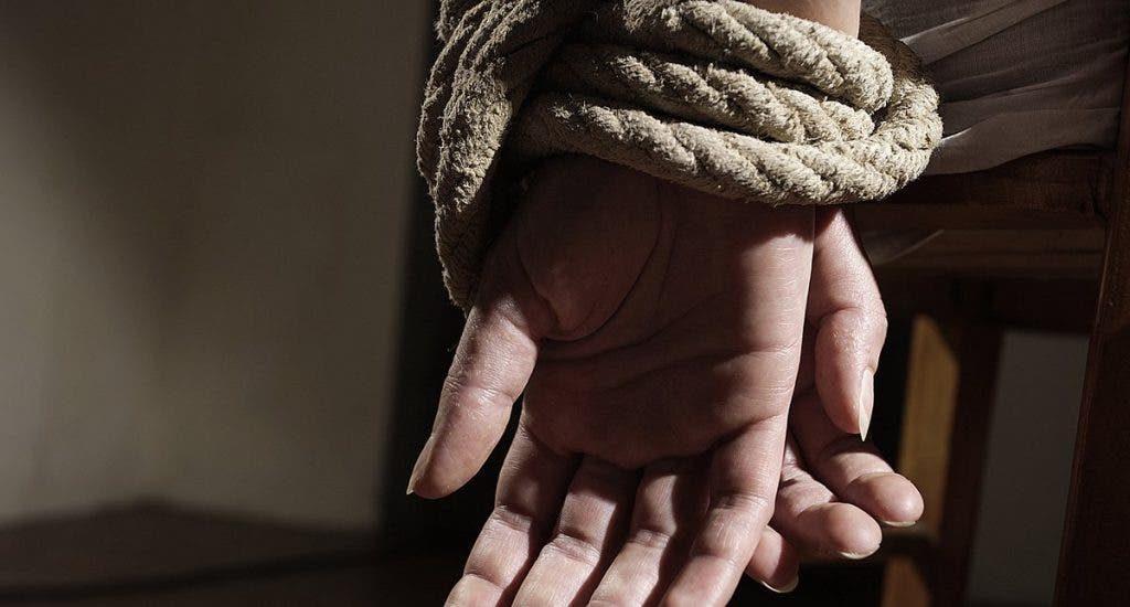 Son hermanos los técnicos cinematográficos dominicanos secuestrados en Haití