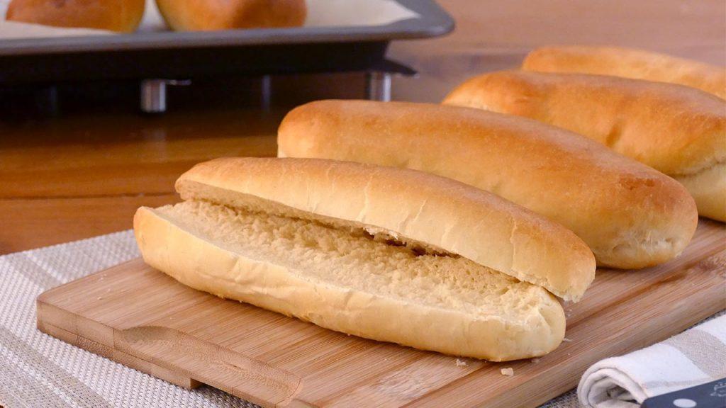 Industriales de harina subirán el precio del pan
