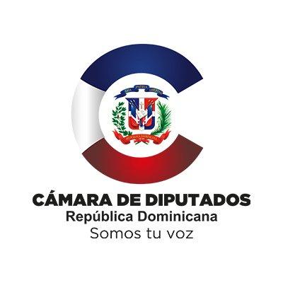 Comisión diputados de la Republica Dominicana, viaja a Venezuela