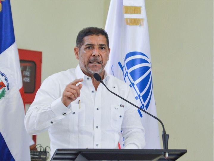 República Dominicana aumenta exportaciones agrícolas hacia Estados Unidos en un 37 por ciento